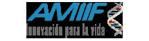 Asociación Mexicana de Industrias de Investigación Farmacéutica, A.C.